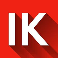 InfoKomputer Online