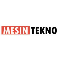 mesintekno.com