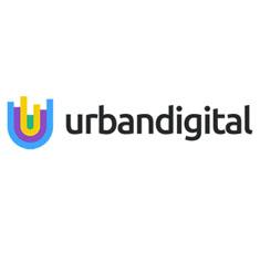 urbandigital.id