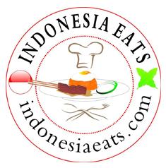 Indonesia Eats