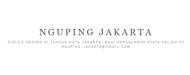 Nguping Jakarta