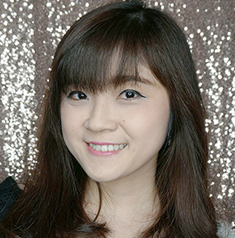 Xiao Vee