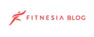 fitnesia Blog