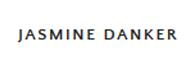 JASMINE DANKER