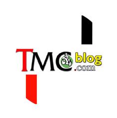 Tmcblog