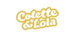 Colette & Lola