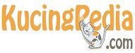 kucingpedia