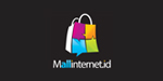 Mall Internet logo