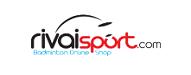 rivaisport.com