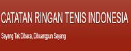 TENIS INDONESIA