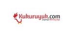 Kukuruyuk logo