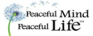 peacefulmindpeacefullife.org