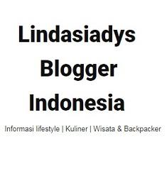 lindasiadys