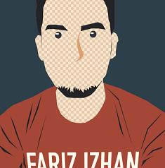 farizizhan