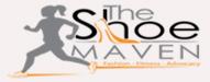theshoemaven.com