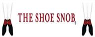 theshoesnobblog.com