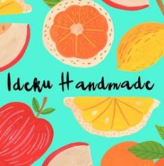 Ideku Handmade