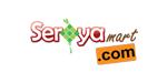 Seroyamart logo