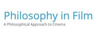 philosophyinfilm.com
