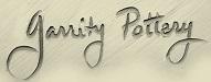 garritypottery