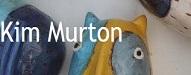 kimmurton