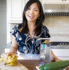 Food Blogs Influencer Award kitchenconfidante.com