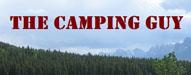 thecampingguy