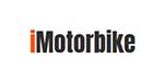 iMotorbike logo
