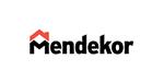 Mendekor logo