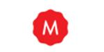 Milamili logo