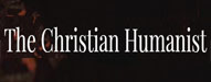 christianhumanist.org