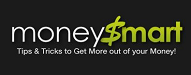 blog.moneysmart.sg