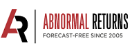 abnormalreturns.com