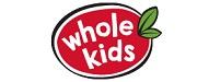 Top Kids Choice Blogs 2019   Whole Kids