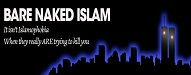 25 Most Informative Islam Blogs & Websites of 2020 barenakedislam.com